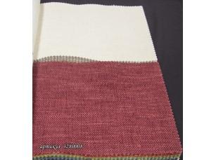 Ткань Sionne Cherry Elegancia