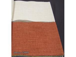 Ткань Sionne Brick Elegancia