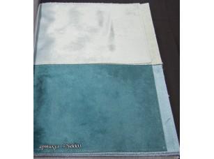 Ткань Elegancia Maury Emerald