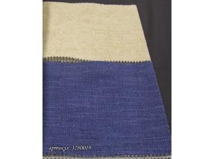 Ткань Sionne Ultramarine Elegancia