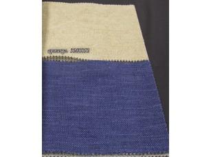 Ткань Sionne Linen Elegancia