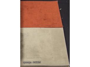 Ткань Elegancia Marques Rust