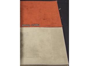 Ткань Elegancia Marques Linen