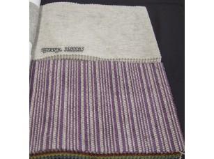 Ткань Sionne Larnage Chalk Elegancia