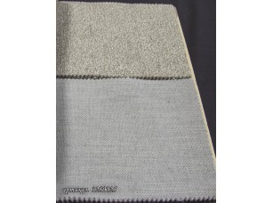 Ткань Sionne Aluminium Elegancia