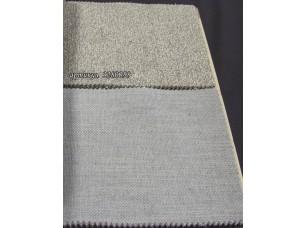 Ткань Sionne Larnage Pavement Elegancia