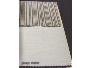 Ткань Sionne Silver Elegancia