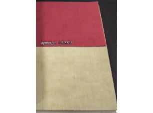 Ткань Elegancia Maury Almond