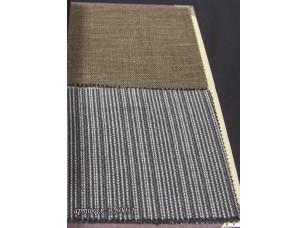 Ткань Sionne Lafarre Iron Elegancia