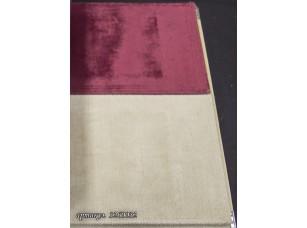 Ткань Elegancia Maury Cranberry