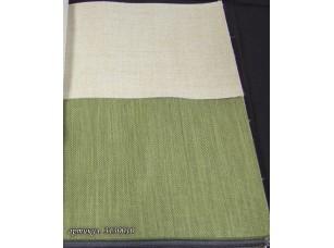 Ткань Elegancia Novello Hedge