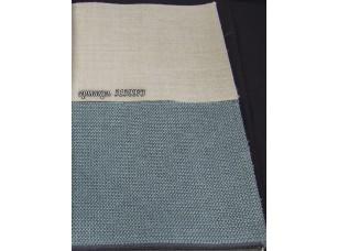 Ткань Elegancia Lioni Linen