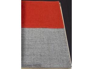 Ткань Elegancia Lioni Titanium