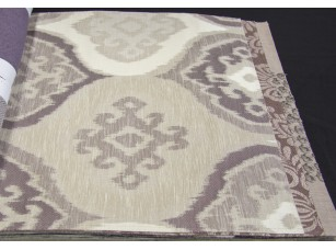 Ткань Elegancia Mosaic Parma