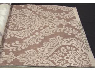 Ткань Elegancia Lolly Boudoir