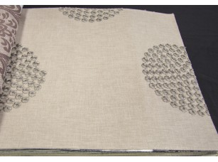 Ткань Elegancia Beads Boudoir