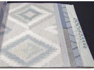 Ткань Elegancia Nougat Mineral