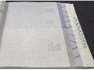 Ткань Elegancia Feather Sesame
