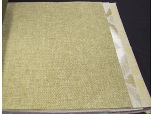 Ткань Elegancia Parfait Moss