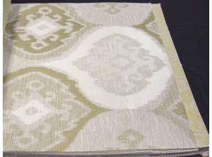 Ткань Elegancia Mosaic Moss