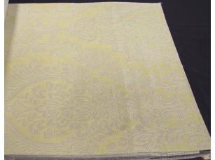 Ткань Elegancia Lolly Moss