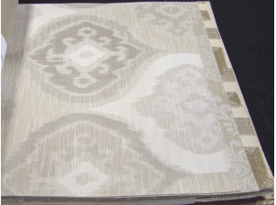 Ткань Elegancia Mosaic Taupe