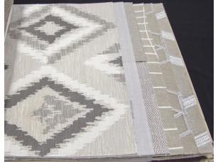 Ткань Elegancia Nougat Charcoal