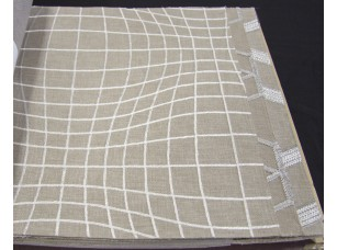 Ткань Elegancia Illusion String