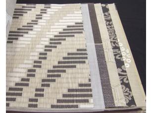 Ткань Elegancia Supreme Charcoal