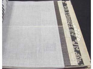 Ткань Elegancia Feather Marshmallow