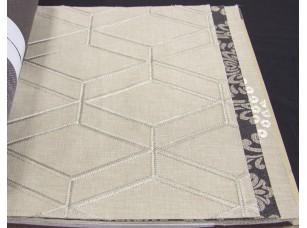 Ткань Elegancia Hedge Linen