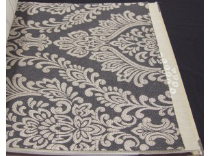 Ткань Elegancia Lolly Onyx