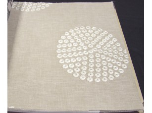 Ткань Elegancia Beads Sand
