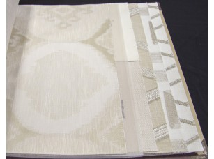 Ткань Elegancia Mosaic Cream