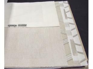 Ткань Elegancia Cashmere Parchment