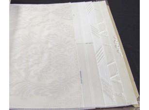 Ткань Elegancia Lolly Cream