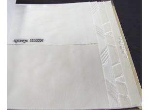 Ткань Elegancia Cashmere Iceberg