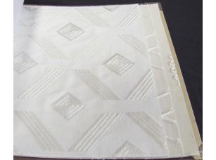 Ткань Elegancia Labyrinth Ice