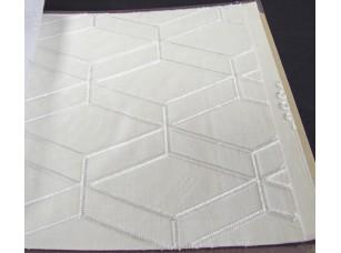 Ткань Elegancia Hedge Snow
