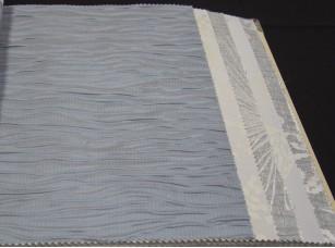 Ткань Elegancia Gabriac Ocean