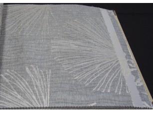 Ткань Elegancia Tavel Ocean