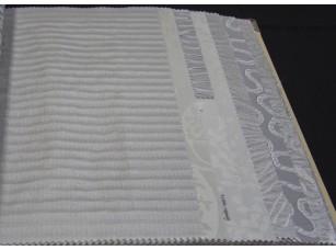 Ткань Elegancia Veronne Mist