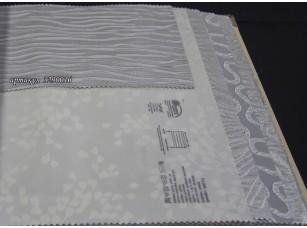 Ткань Elegancia Gabriac Mist