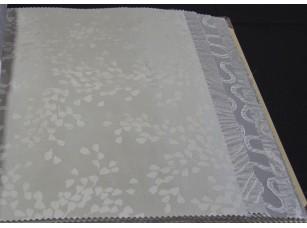Ткань Elegancia Grazac Mist