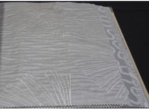 Ткань Elegancia Tavel Mist