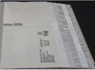 Ткань Elegancia Suzette Marshmallow