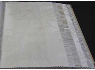 Ткань Elegancia Bains Snow