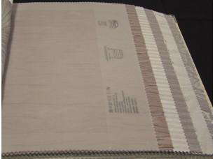 Ткань Elegancia Juilly Orchid тюль вуаль