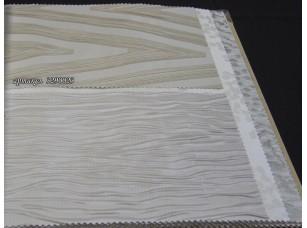 Ткань Elegancia Valloire Antique
