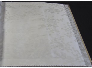 Ткань Elegancia Grazac Snow
